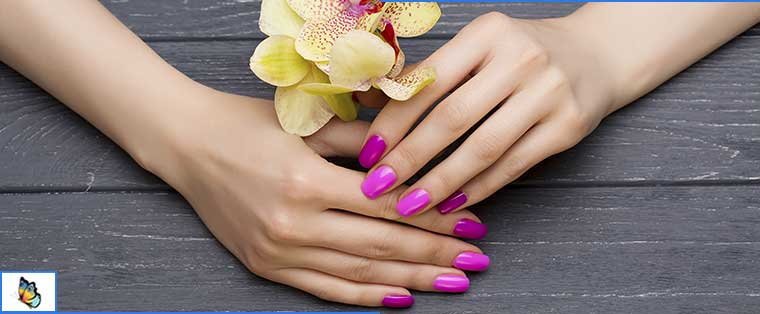 Anti Aging Treatment for Hands in Austin, TX