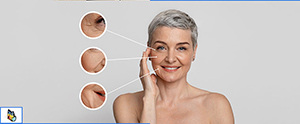 Anti Aging Treatment for Face in Austin, TX