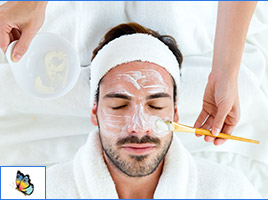 Forever Ageless Photofacial - Glo Med Spa and Wellness in Austin, TX