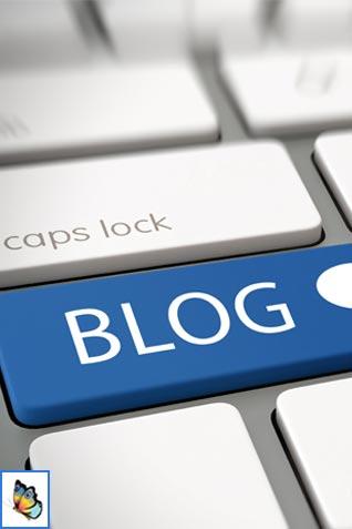 Blogs - Glo Med Spa & Wellness in Austin, TX