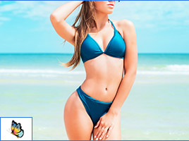 Body Contouring - Glo Med Spa and Wellness in Austin, TX