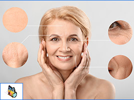 Botox Treatment - Glo Med Spa and Wellness in Austin, TX