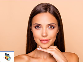 Botox/Dysport/Newtox - Glo Med Spa and Wellness in Austin, TX