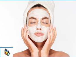 Basic Facial - Glo Med Spa and Wellness in Austin, TX