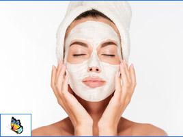 Basic Facial - Glo Med Spa & Wellness in Austin, TX