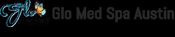 Med Spa Near Me in Austin, TX – Call (512) 265-0321