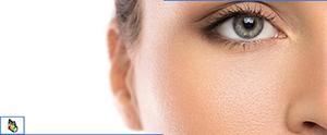 Under Eye Dark Circles Treatment in Austin, TX