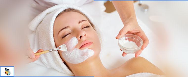 Facial Treatments Near Me in Austin, TX