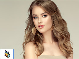 Dermal Fillers - Glo Med Spa and Wellness in Austin, TX
