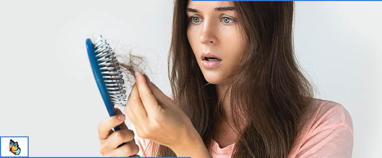 Premature Hair Loss Treatment in Austin, TX