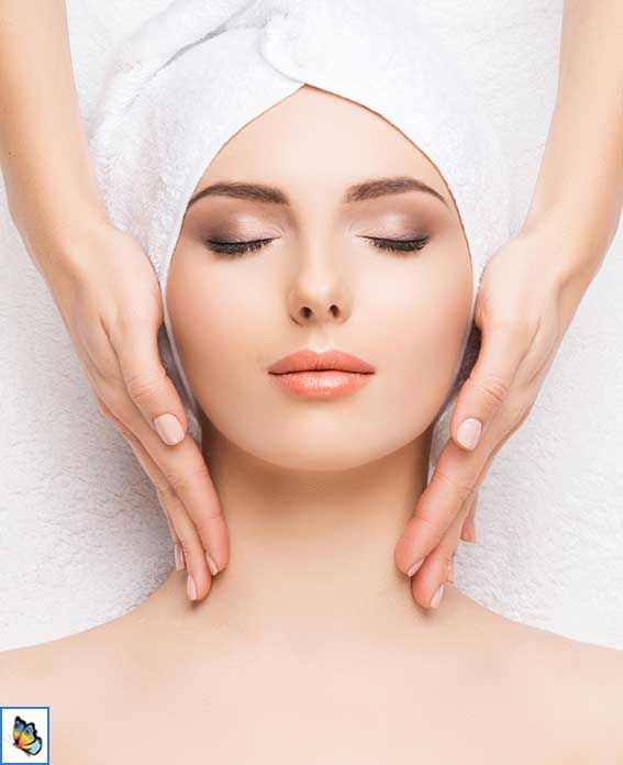Treated Conditions - Glo Med Spa and Wellness in Austin, TX