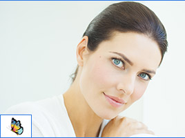 Injectables - Glo Med Spa and Wellness in Austin, TX