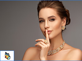 Juvederm - Glo Med Spa and Wellness in Austin, TX