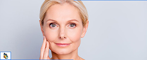 Loose Skin Treatment in Austin, TX