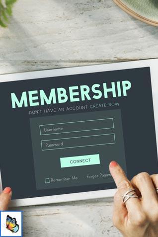 Membership - Glo Med Spa & Wellness in Austin, TX