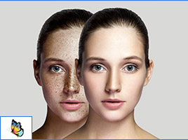 Microdermabrasion - Glo Med Spa and Wellness in Austin, TX