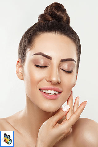 Microneedling - Glo Med Spa and Wellness in Austin, TX