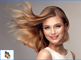 Microneedling for Hair - Glo Med Spa and Wellness in Austin, TX