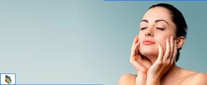 Radiesse - Glo Med Spa & Wellness in Austin, TX
