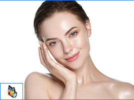 SkinPen Microneedling  - Glo Med Spa and Wellness in Austin, TX