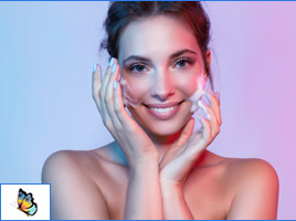 Teen Facial - Glo Med Spa & Wellness in Austin, TX