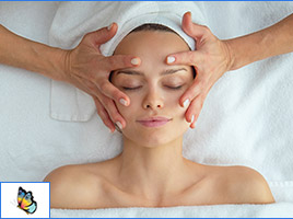 Vampire Facial - Glo Med Spa and Wellness in Austin, TX