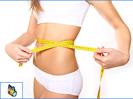 Fat Reduction - Glo Med Spa and Wellness in Austin, TX