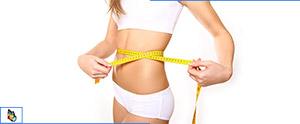 Fat Reduction in Austin, TX